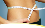 Lose Weight Hypnosis Brisbane