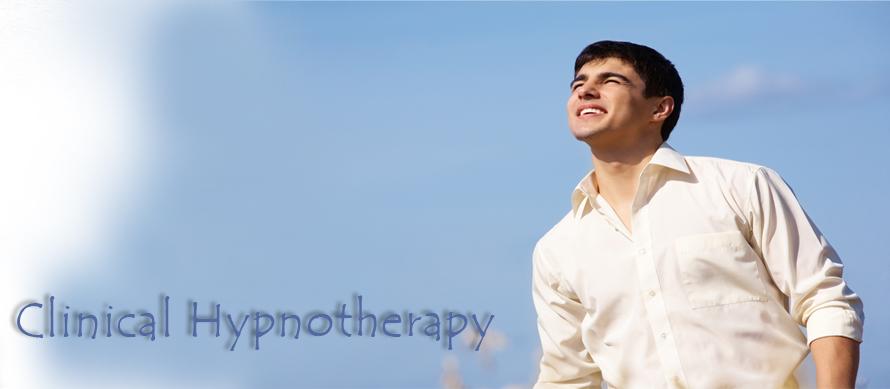 Hypnotherapist Brisbane